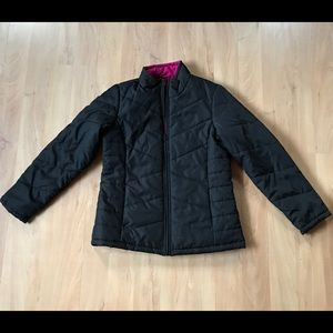 Jackets & Blazers - ↘️ Price Drop ↘️